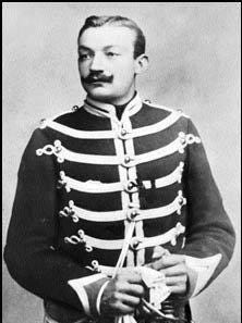 Guillaume DeMessemaker served in the Belgium army before coming to America and establishing a homestead in Valley County near Tampico. A rare survivor from the Titanic, he lived a long life in Montana and has many offspring in the Treasure State.