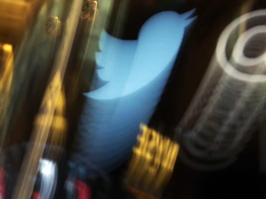 Twitter Turns 10