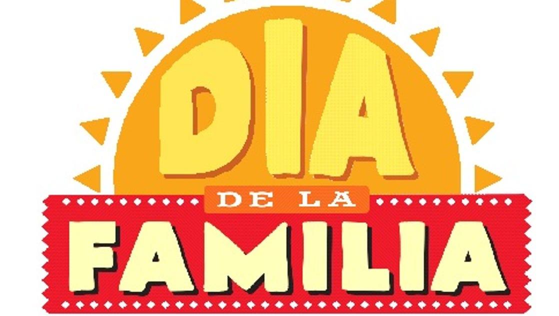Dia de la Familia is Saturday in Farmerville