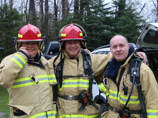 FRM 2 training burn