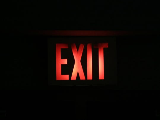 exit-1552604