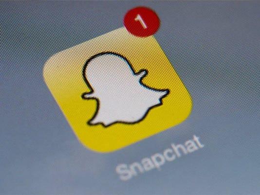 635978721450176664-Snapchat.JPG