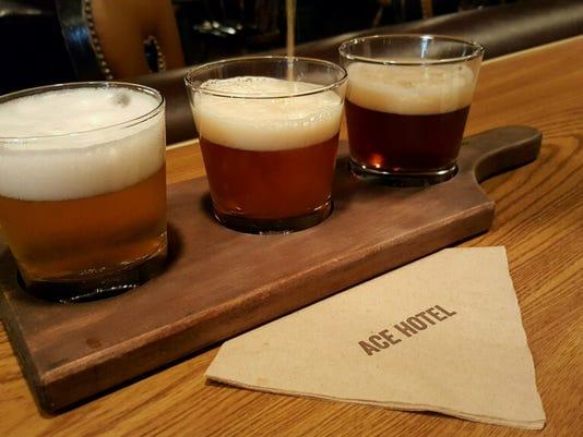 636016850235235467-beer-flight.JPG