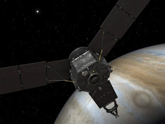 636032771241987679-NASA-JPL-Caltech-handout.JPG