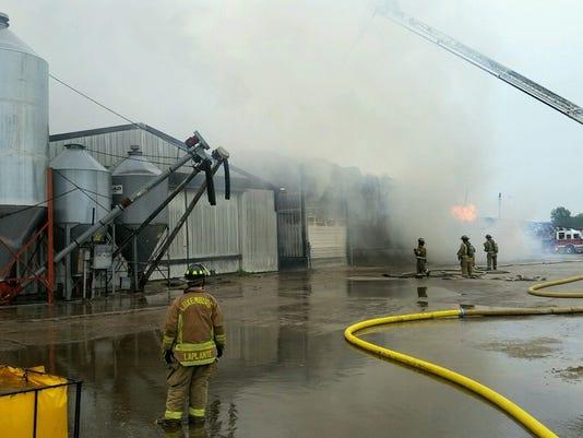 636113706136125731-KEW-Ebert-fire.jpg