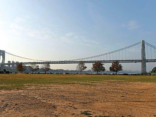 636147381914597389-Bridge.JPG