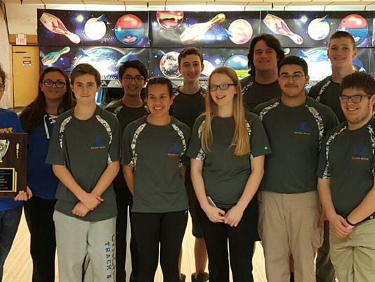 Lyndhurst-Bowling-County-Group-Champs.jpg