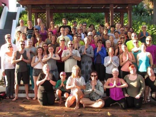 0118-JCNW-YOGA-calendar-happy-yogis3.jpg