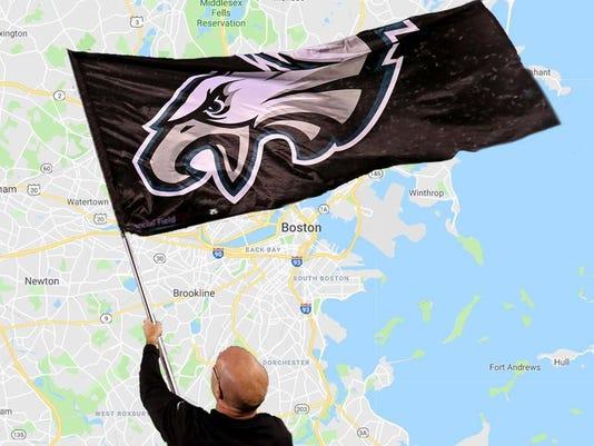 636677766306153428-eaglesflag-boston.jpg