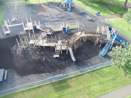 636688228588107878-Matthew-Jago-playground-aerial-view.jpg