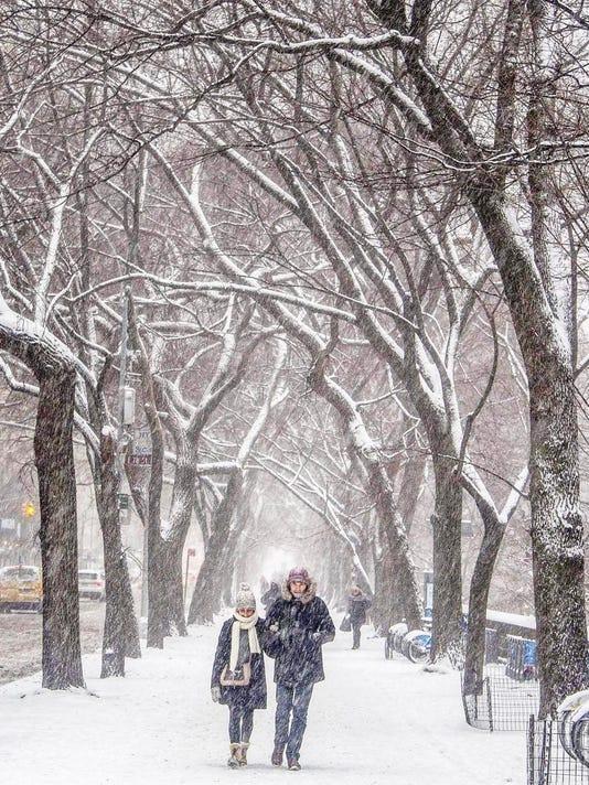 636204359315637852-snow-Kelly-R-Kopp-ugc-yourtake.jpg