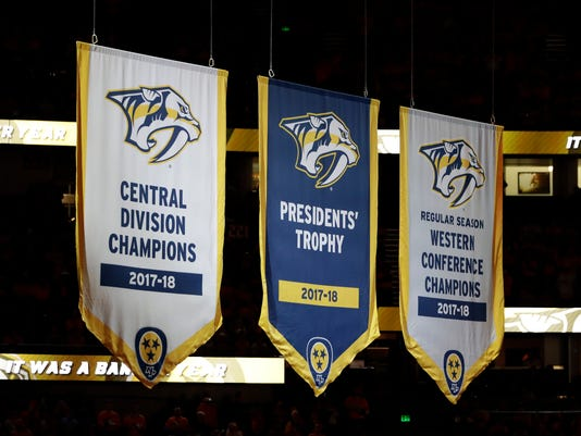 Flames_Predators_Hockey_13789.jpg