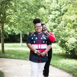 Stories from mothers of color spur new effort in Buncombe County to fight infant mortality