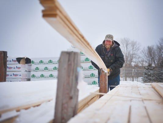 636535136186203419-Lumber-sales-011.JPG