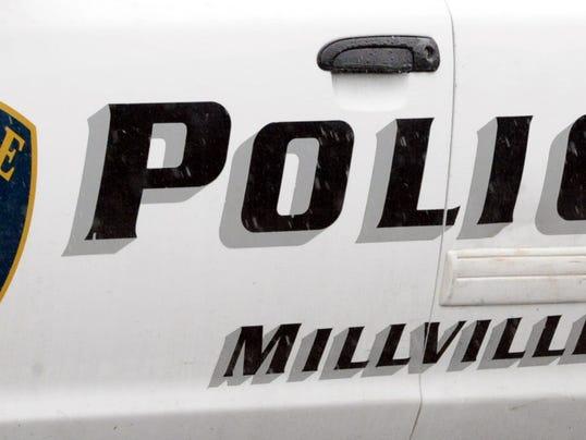 -032914 MILLVILLE POLICE FOR CAROUSEL 4.jpg_20140403.jpg