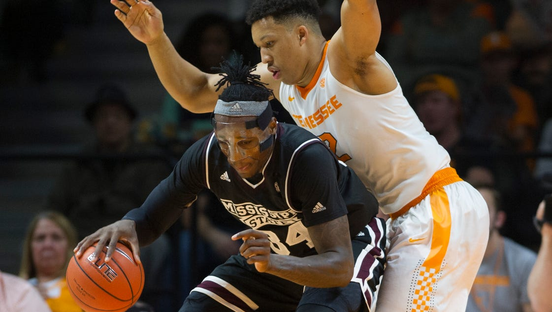 636206289207124060-mississippi-st-tennessee-basketball-grbh5c2pr.1