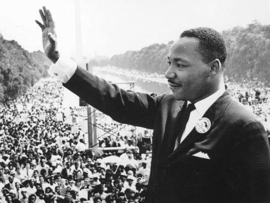 635881899484485610-BRAND-BIO-BIO-Martin-Luther-King-Jr-Mini-Biography-0-172243-SF-HD-768x432-16x9.jpg