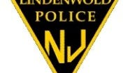 Lindenwold police responded to a fatal shooting Tuesday afternoon at the Arborwood apartment complex.