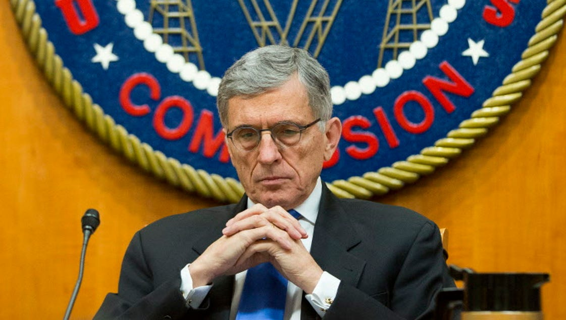 FCC pulls set-top box rules from meeting agenda