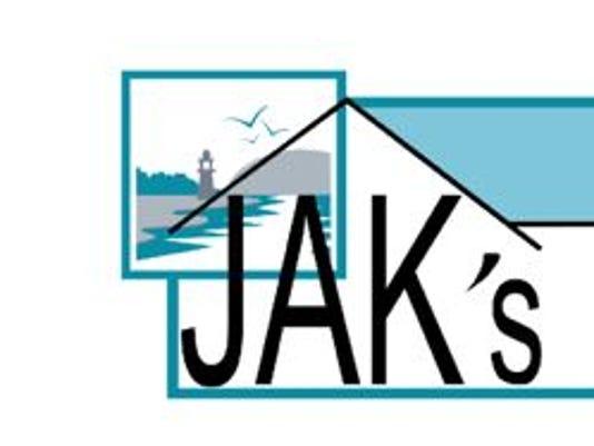636282116476457483-JAK-s-place.JPG