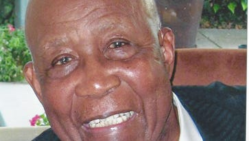 Johnnie L. Cochran Sr., Caddo Parish native and dad of famous lawyer, dies at 101