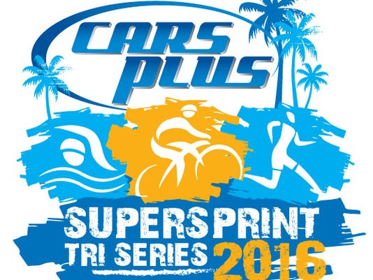 635890220018032313-sprintseries-logo.jpg