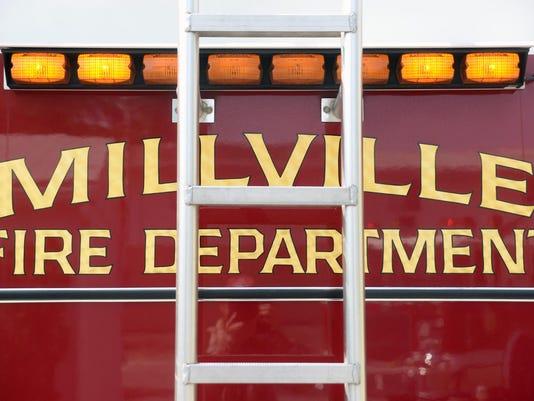 636222662351110554-Millville-fire-carousel-1.jpg