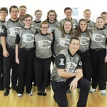 South Lyon girls bowlers garner first in Region 11 tournament
