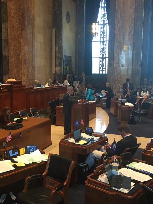 636619833809218114-Senate-chamber.jpg