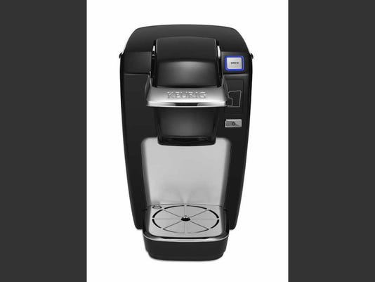 Keurig-Coffee-Recall_Atki.jpg