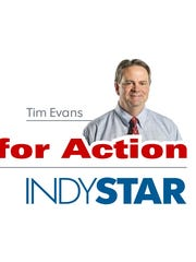 IndyStar Call for Action assists Hoosiers with consumer problems.