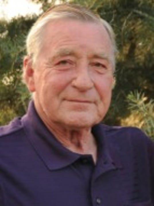 Carter, Teddie obituary.jpg