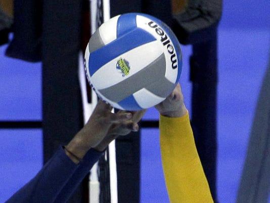 Volleyball_college.jpg