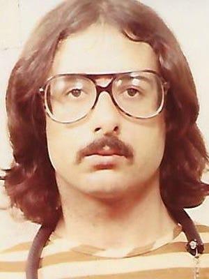John Kelly Gentry Jr.