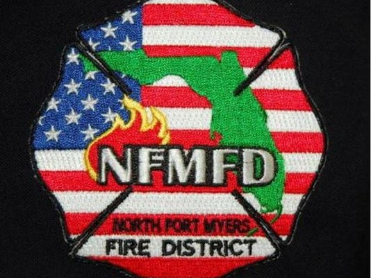 636583796639268171-NFP-fire-patch.JPG