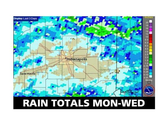 recent-rainfall.jpg