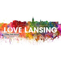 Each week I'll fill you in on what's coming, what you missed and what you need to know if you truly Love Lansing.