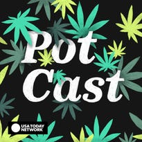 Potcast explores how legal weed is changing society