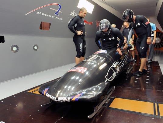 2013-8-21-steven-holcomb-bobsled