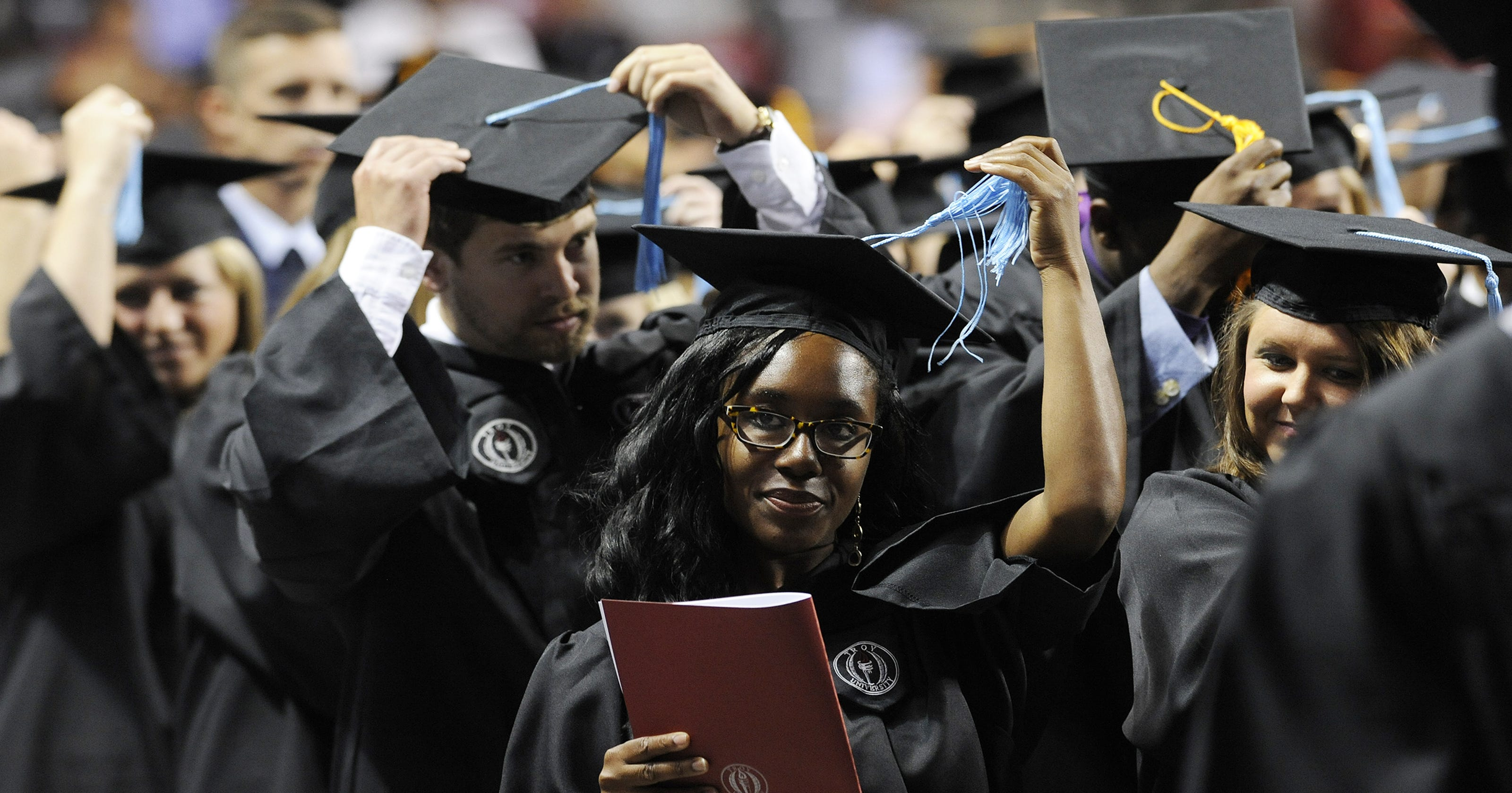 Troy University Tuition >> State Funding For Troy University Up But Tuition Increases