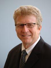 Mike Flanders (3).JPG
