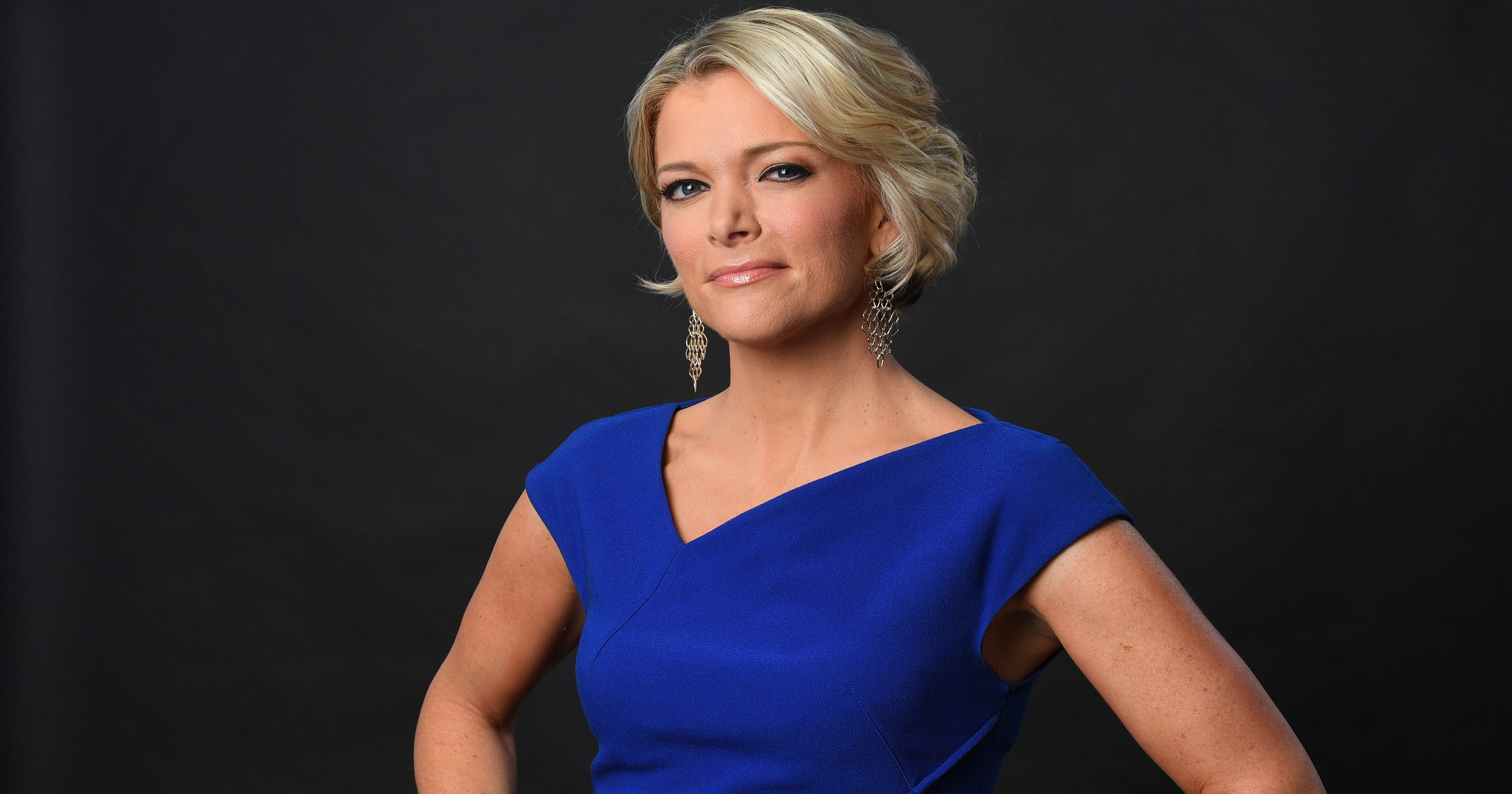 megyn kelly tweet attacks shutterfly for lying about christmas