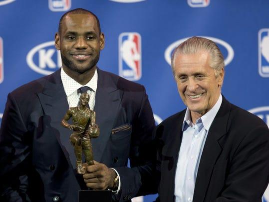 2014 398002334-LeBron_James_Basketball_FLJC101_WEB579302.jpg_20140707.jpg