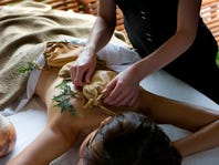 Elkhart Lake's Aspira Spa ranked no. 2 in U.S. | Business Briefs