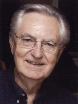 Gary W. Goodrich