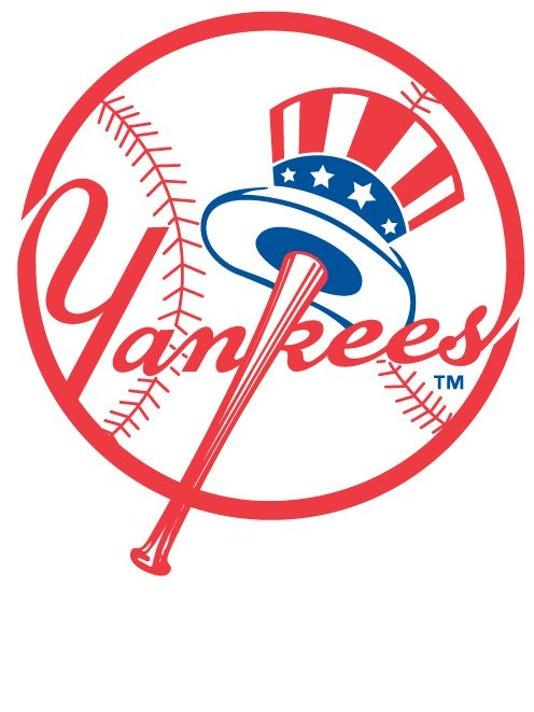 636022475350698895-yankees-logo.jpg