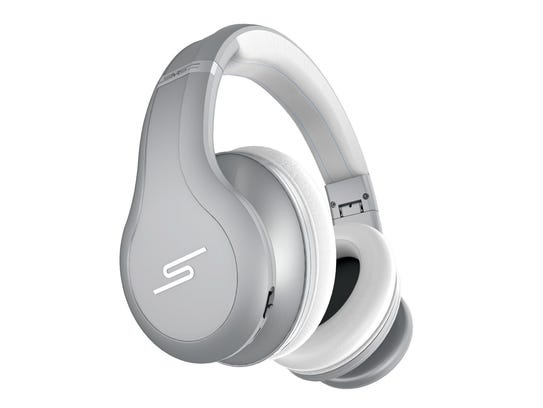 SMS-Street-by-50-ANC-Silver-2