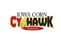 Cy-Hawk Series