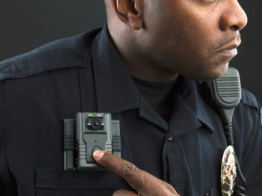 636444474487049862-officer-recording-vista-body-camera.jpg