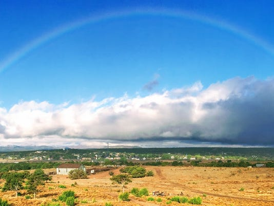 Rainbow-over-Corona-1-.jpg
